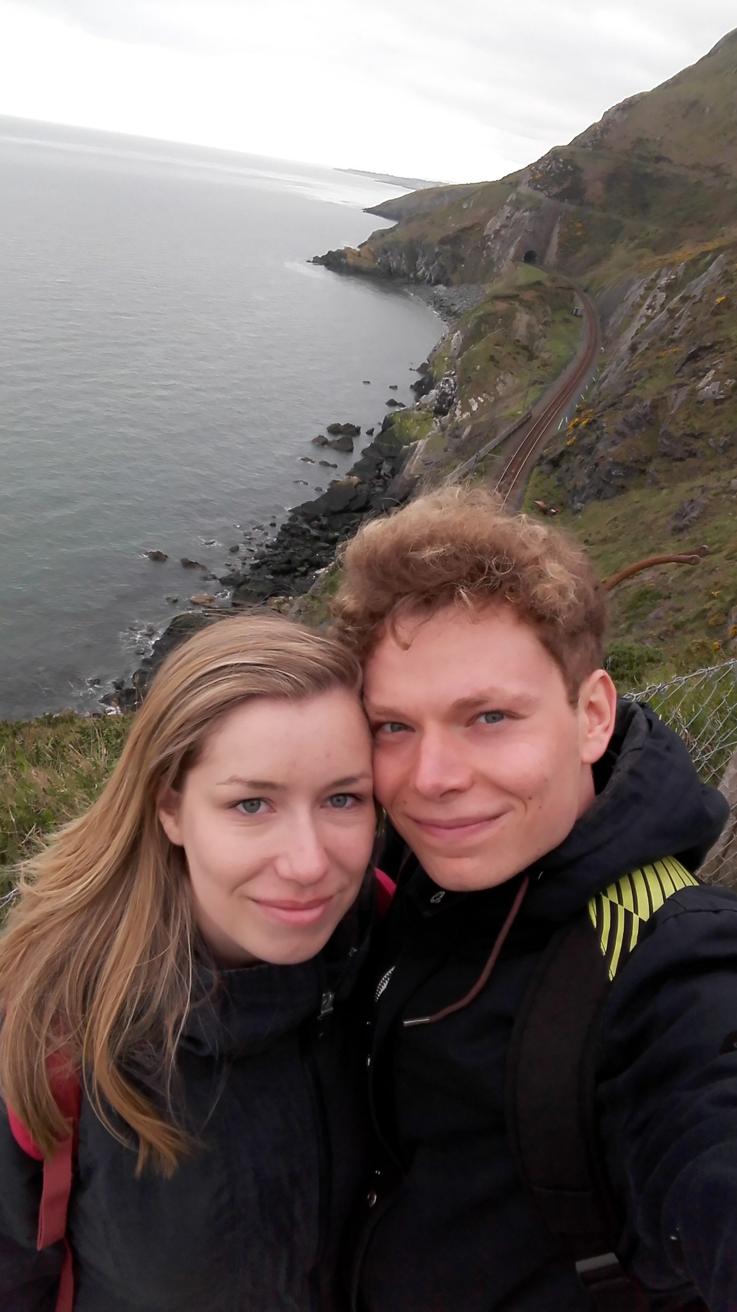 Vlaamse gebarentaal leren online dating