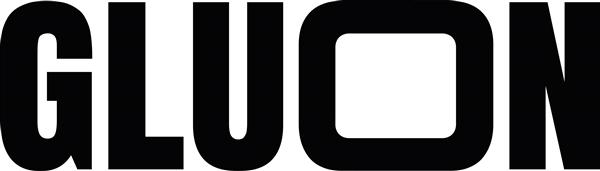 gluon logo.png